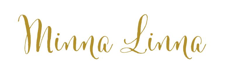minnalinna.com